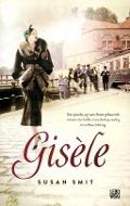 Bekijk details van Gisèle