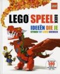 Bekijk details van Lego speelboek