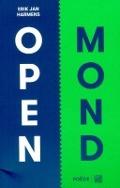 Bekijk details van Open mond