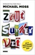Bekijk details van Zout, suiker, vet
