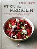 Bekijk details van Eten als medicijn