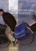 Bekijk details van Pubers aan het werk in Nederland