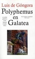 Bekijk details van Polyphemus en Galatea