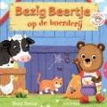 Bekijk details van Bezig Beertje op de boerderij