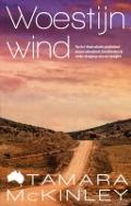 Bekijk details van Woestijnwind