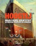 Bekijk details van Hoogtij