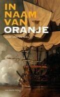 Bekijk details van In naam van Oranje