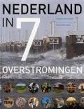 Bekijk details van Nederland in 7 overstromingen