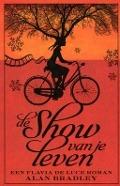 Bekijk details van De show van je leven