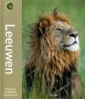 Bekijk details van Leeuwen