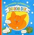 Bekijk details van De mooiste verhalen van Dikkie Dik