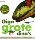 Bekijk details van Giga grote dino's