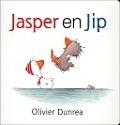 Bekijk details van Jasper en Jip