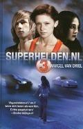 Bekijk details van Superhelden3.nl