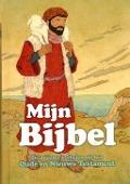 Bekijk details van Mijn bijbel