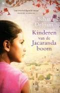 Bekijk details van Kinderen van de Jacarandaboom