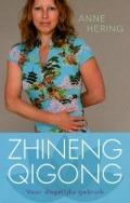 Bekijk details van Zhineng qigong voor dagelijks gebruik