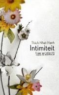 Bekijk details van Intimiteit