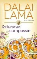 Bekijk details van De kunst van compassie
