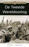 Bekijk details van Een korte geschiedenis van de Tweede Wereldoorlog