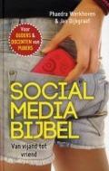 Bekijk details van Social media bijbel