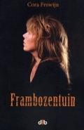 Bekijk details van Frambozentuin