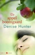 Bekijk details van De appelboomgaard