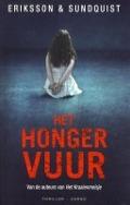 Bekijk details van Het hongervuur