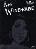 Bekijk details van Amy Winehouse