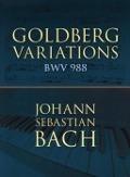 Bekijk details van Goldberg variations