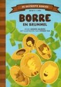 Bekijk details van Borre en Brummel