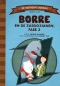 Bekijk details van Borre en de Zardozianen; Fase 3