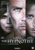 Bekijk details van The hypnotist