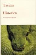 Bekijk details van Historiën
