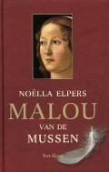 Bekijk details van Malou van de Mussen