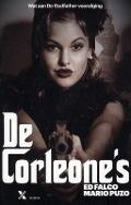 Bekijk details van De Corleone's
