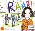 Bekijk details van Raar!