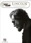 Bekijk details van Lincoln
