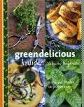 Bekijk details van Greendelicious kruiden