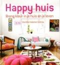 Bekijk details van Happy huis