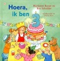 Bekijk details van Hoera, ik ben 3!