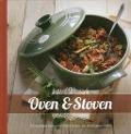 Bekijk details van Oven & stoven