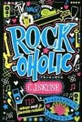 Bekijk details van Rockoholic