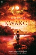 Bekijk details van Kwakoe