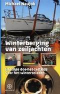 Bekijk details van Winterberging van zeiljachten
