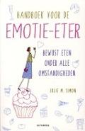 Bekijk details van Handboek voor de emotie-eter