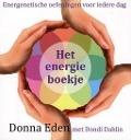 Bekijk details van Het energieboekje
