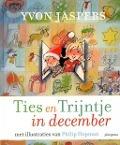 Bekijk details van Ties en Trijntje in december
