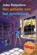 Bekijk details van Het geheim van het spookdorp
