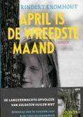 Bekijk details van April is de wreedste maand